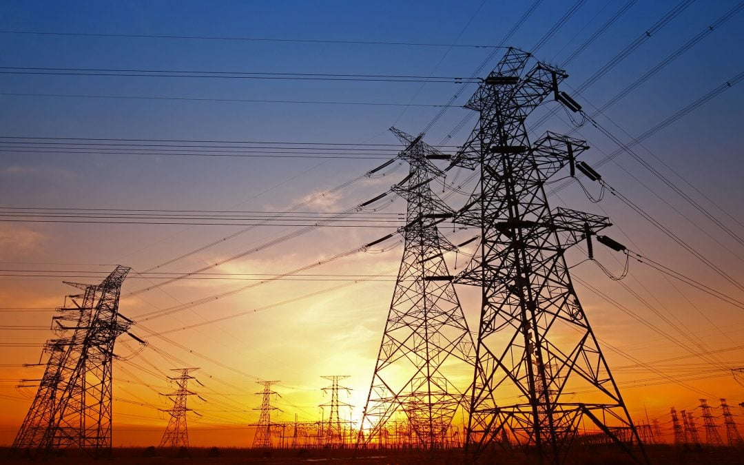 American authorities alert of hacking campaign against critical infrastructure sectors