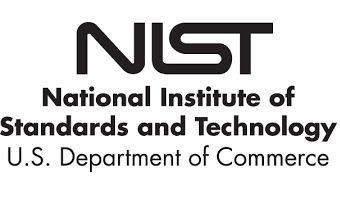 Secure-NOK Cybersecurity Solution Featured in NIST-Report for Manufacturing