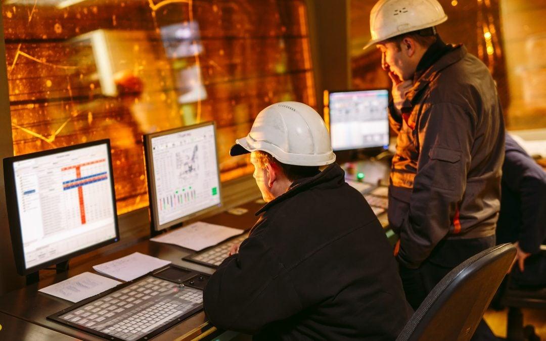 Hvordan håndtere digitale angrep på kritisk infrastruktur?